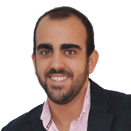 Oscar Casares Immobiliaria Empuriabrava